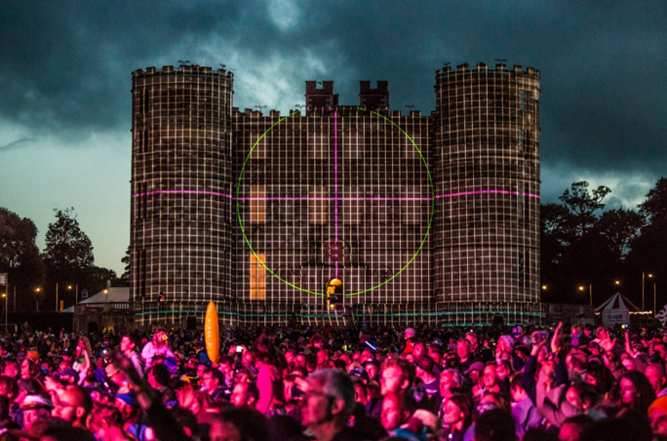 6_13-camp-bestival-2017-castle-rb-f61a27781501584979