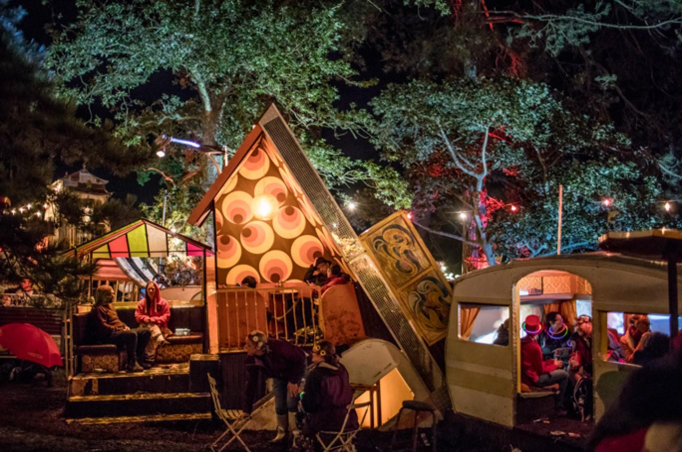 6_42-camp-bestival-2017-disney-rascal-cl-vic_80111501585010