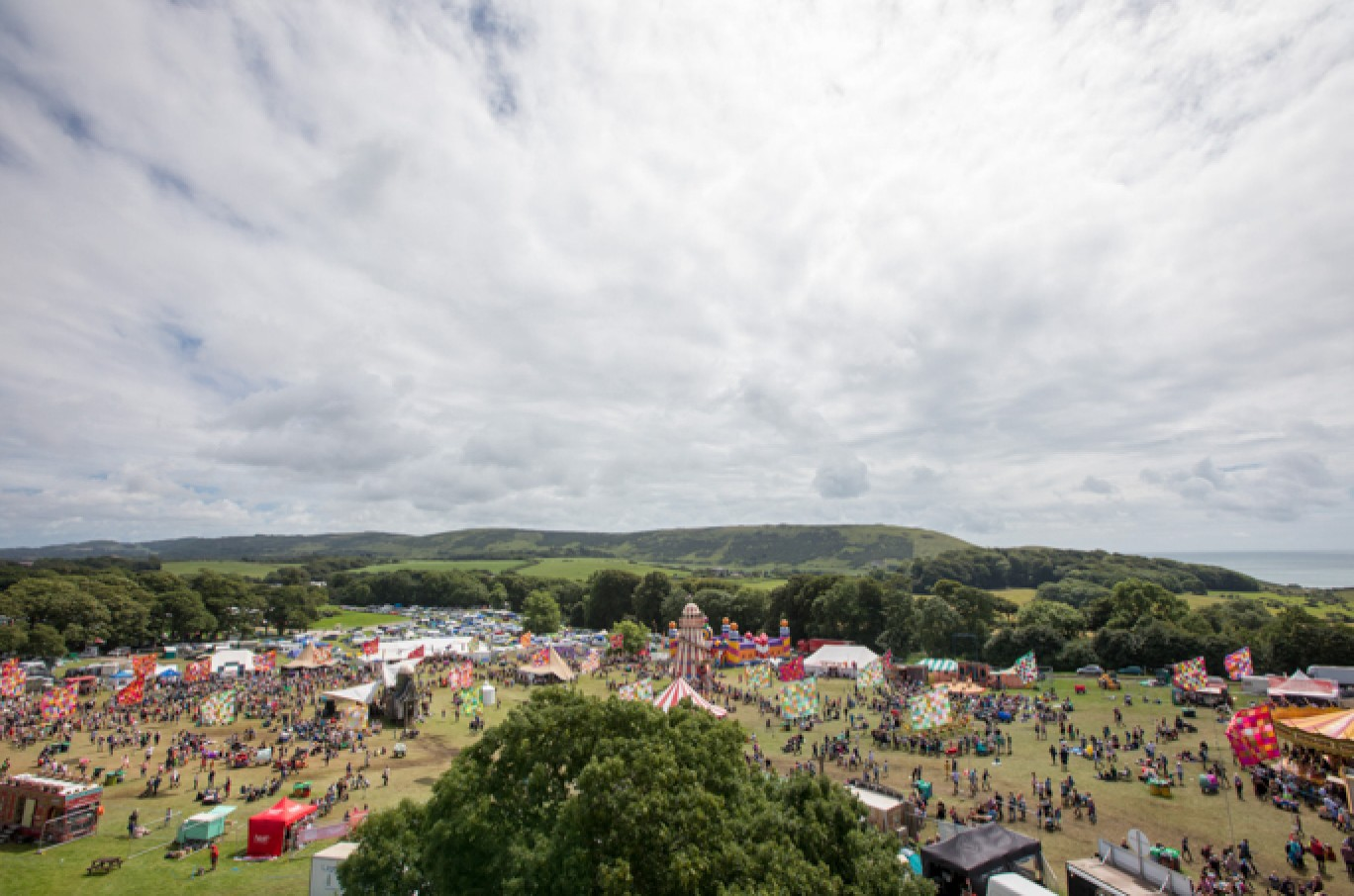 6_46-camp-bestival-2017-kids-field-vf-vic_65731501585014