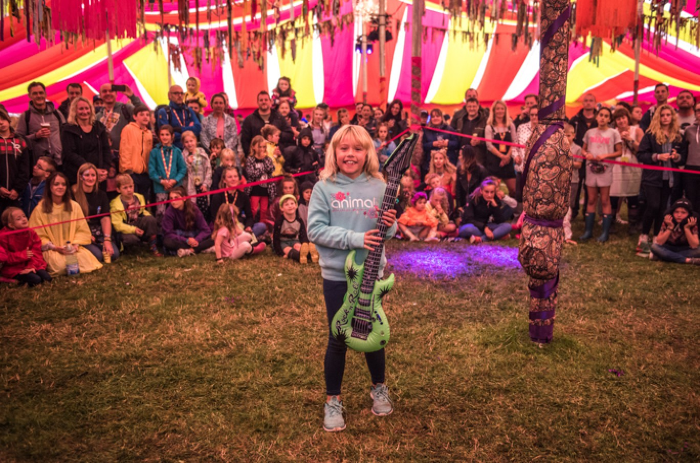 6_59-camp-bestival-friday-94381501585027