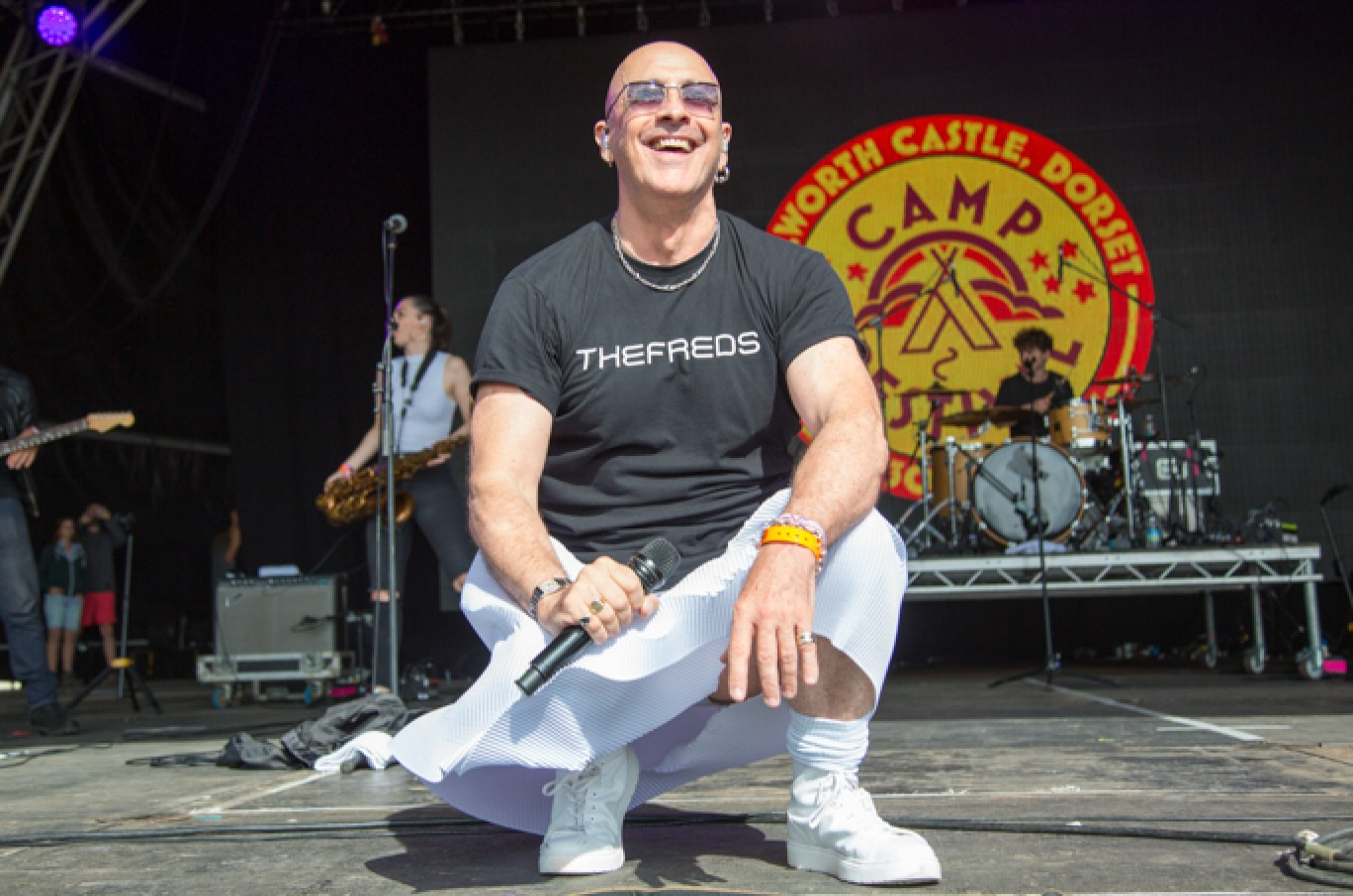6_76-camp-bestival-2017-right-said-fred-rb-f61a25801501585042