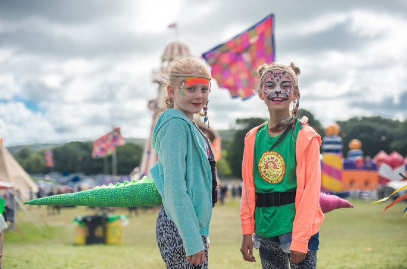 6_82-camp-bestival-2017-kids-field-cl-dsc_24261501585052