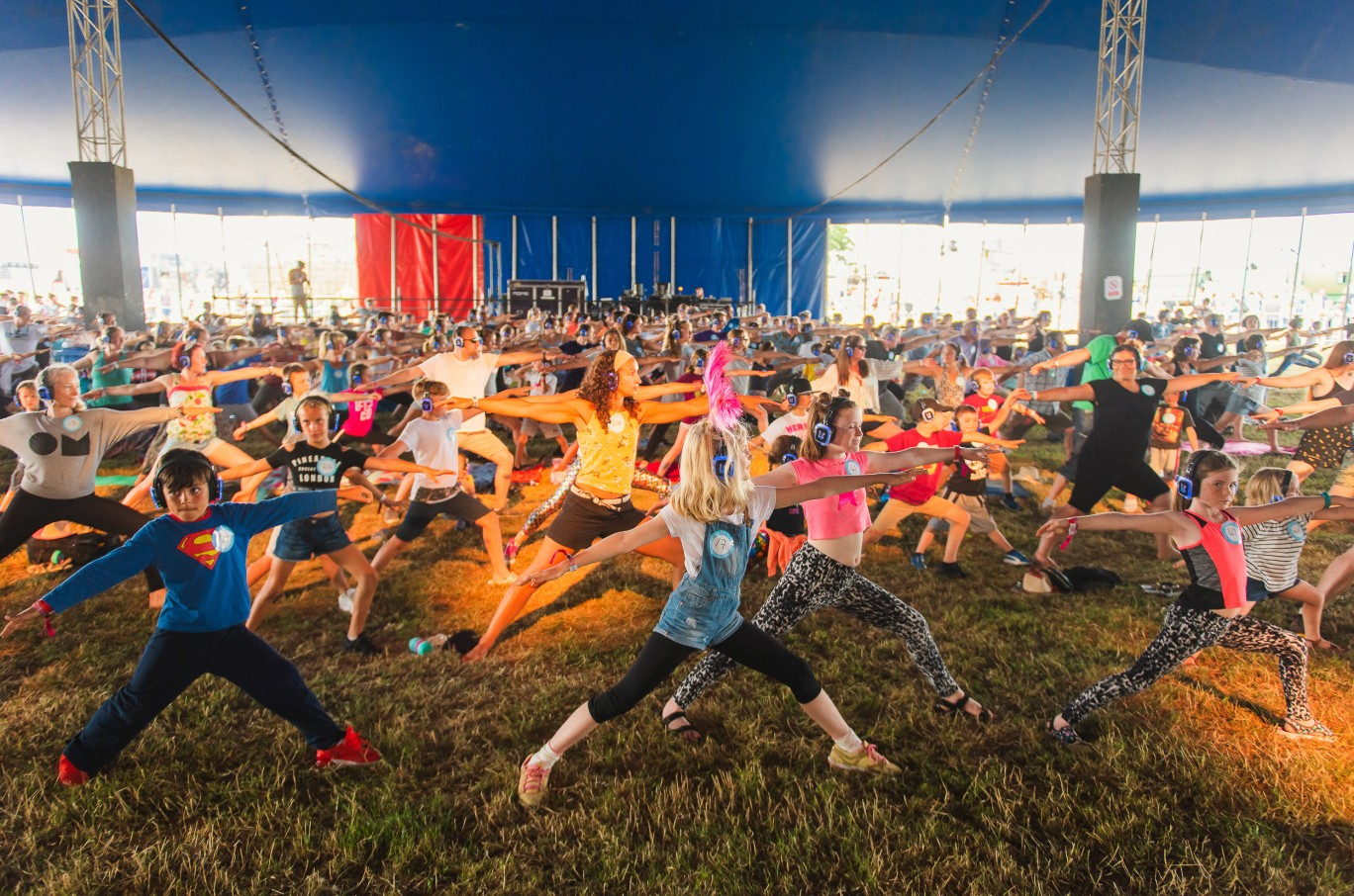 Day2_BigTop_SilentYoga_MM-5420.jpg