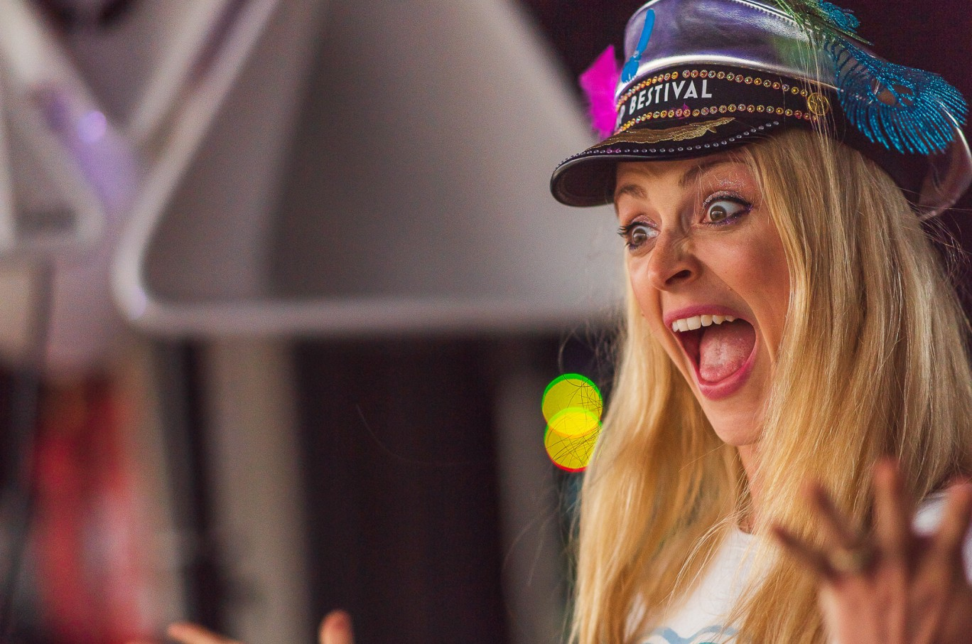 Day2_HMSBestival_FearneCotton_MM-6594.jpg
