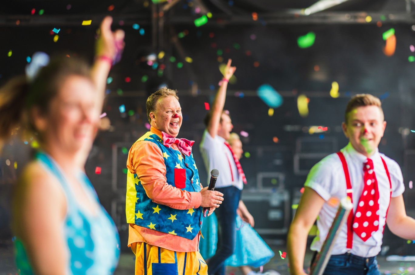 Day3_CastleStage_MrTumble_MM-8023.jpg