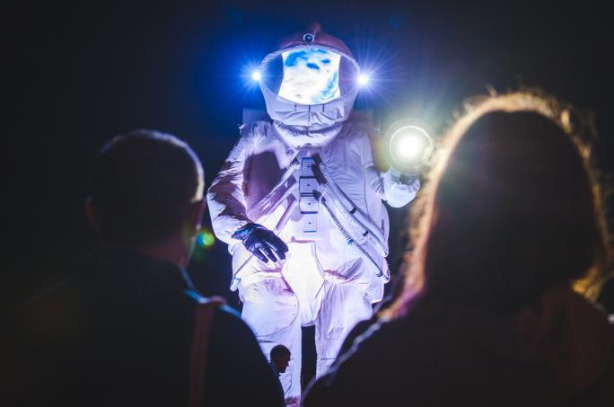 campbestival_astronauts_james_6932-2-21474452422