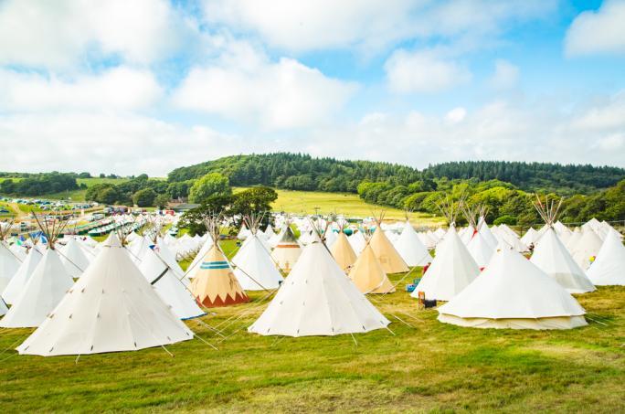 campbestival_boutique_camping_adam6029-71474452445