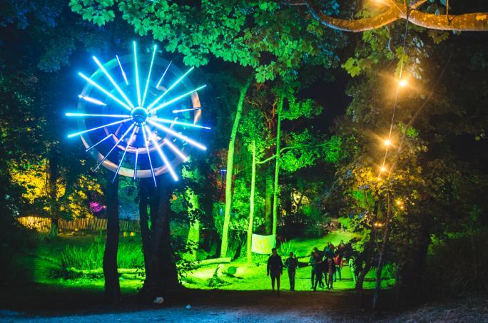 campbestival_dinglydell_woodland_nightlights_mik4987-21474452553