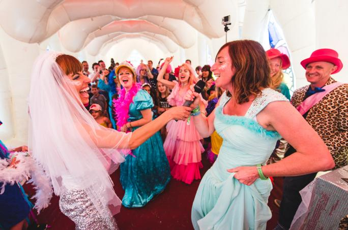 campbestival_wedding_inflatablechurch_fri_mik9816-2-41474452719