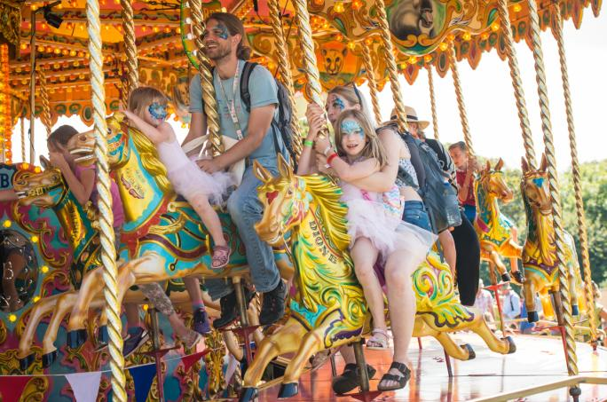day2_carousel-lower-kids-garden_cf1_15351438856389