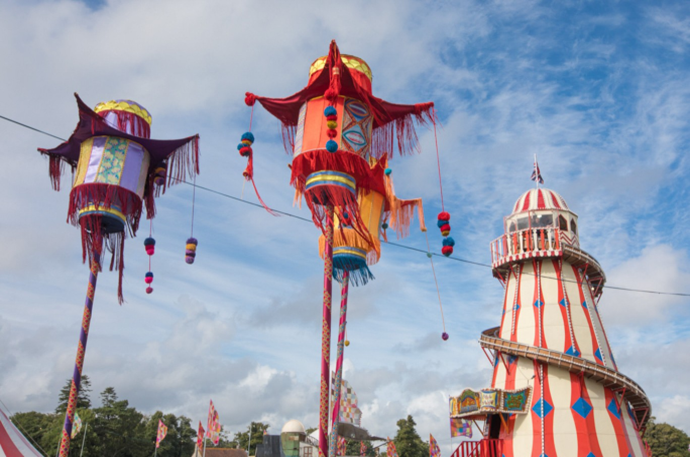 6_110-camp-bestival-2017-kids-area-vf-vic_69461501585082