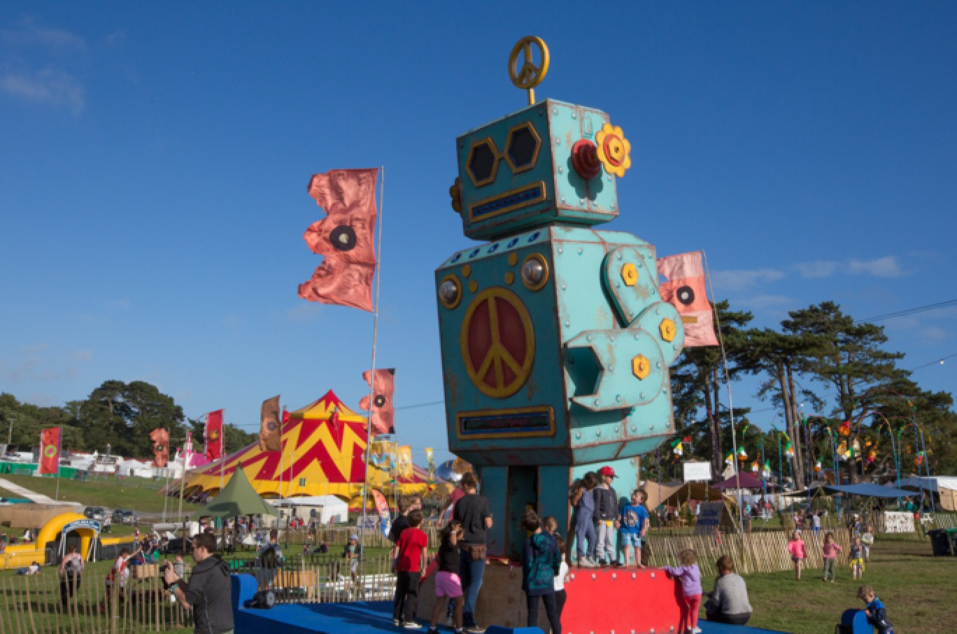 6_22-camp-bestival-thursday-1051501584991