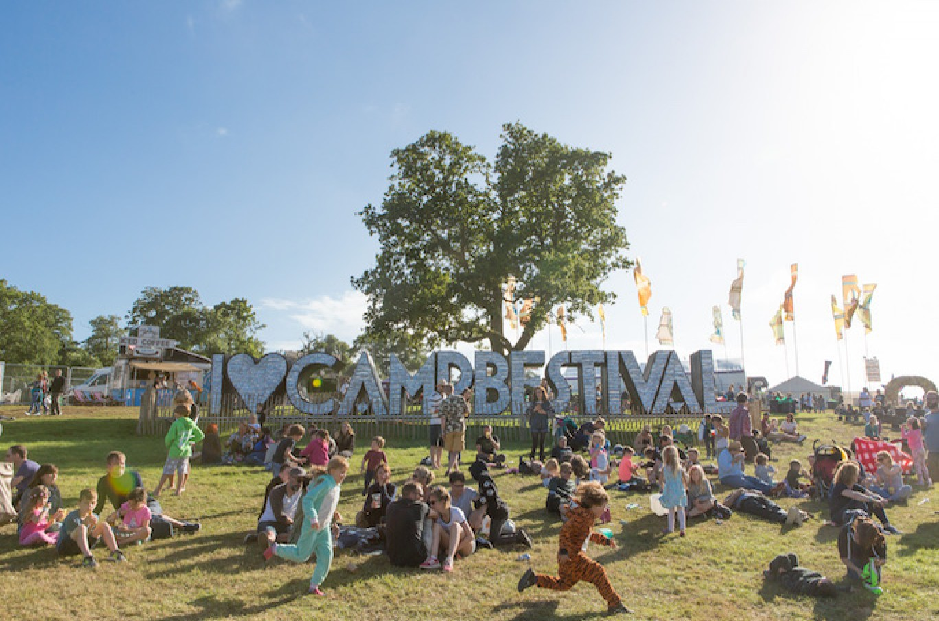 6_3-camp-bestival-thursday-0931501584971