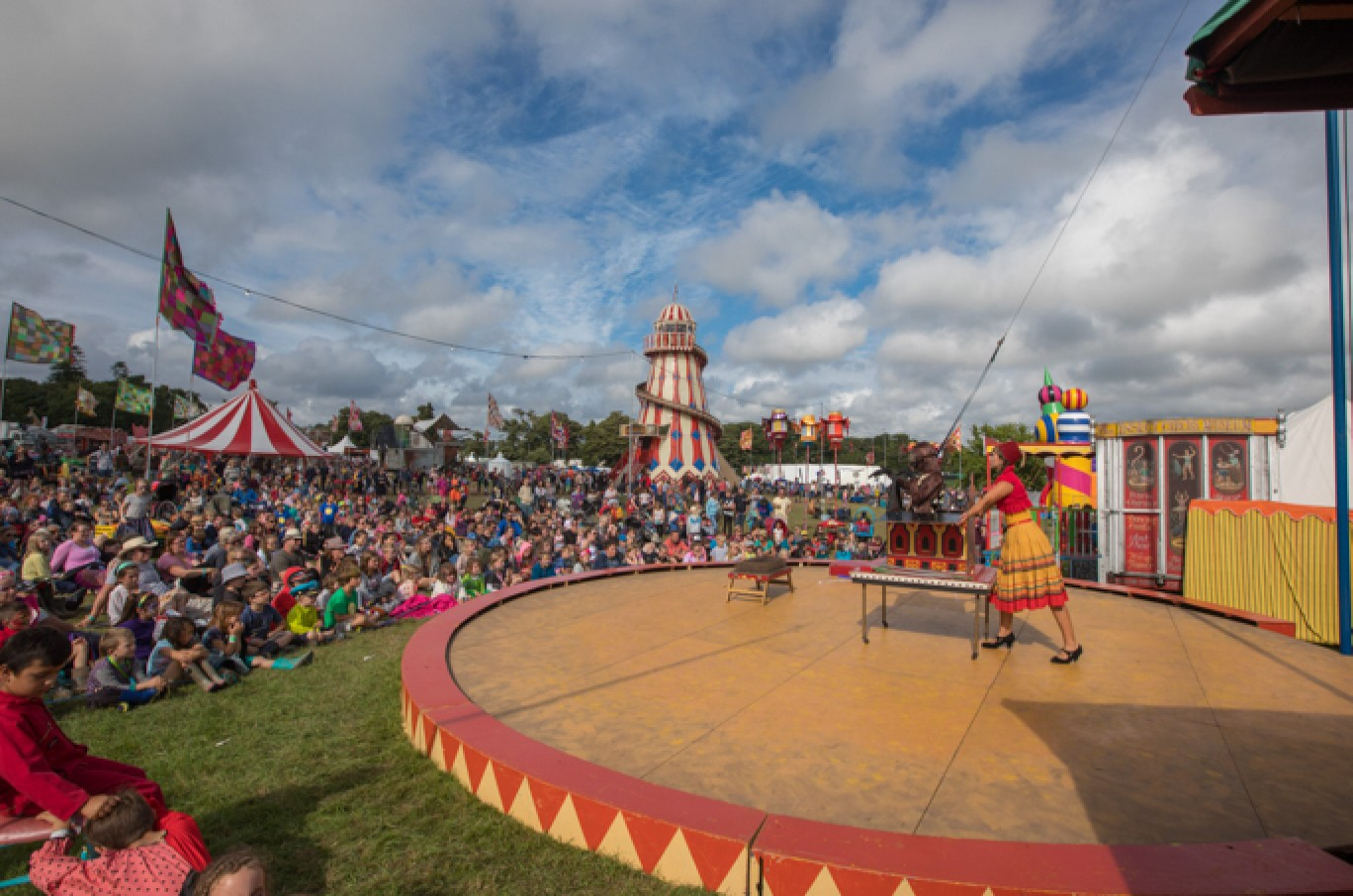 6_63-camp-bestival-2017-kids-area-vf-vic_69511501585031