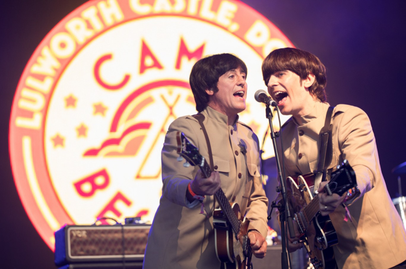 6_89-camp-bestival-2017-the-bootleg-beatles-vf-vic_50541501585059