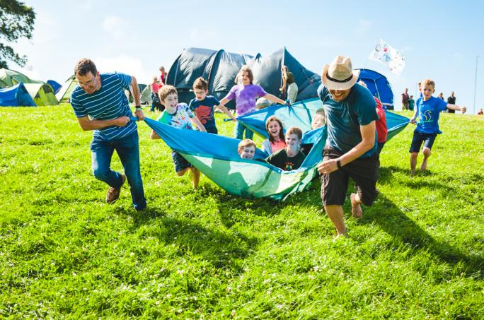campbestival_camping_atmos_thurs_james_68991474452448