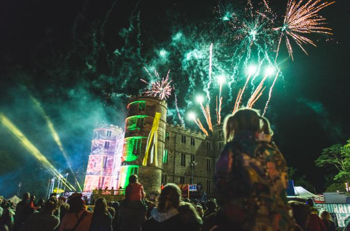 campbestival_fireworks_castlestage_2016_jch_8043-31474452602