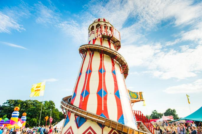 campbestival_lowergardens_tower_sat_jch_75641474452647