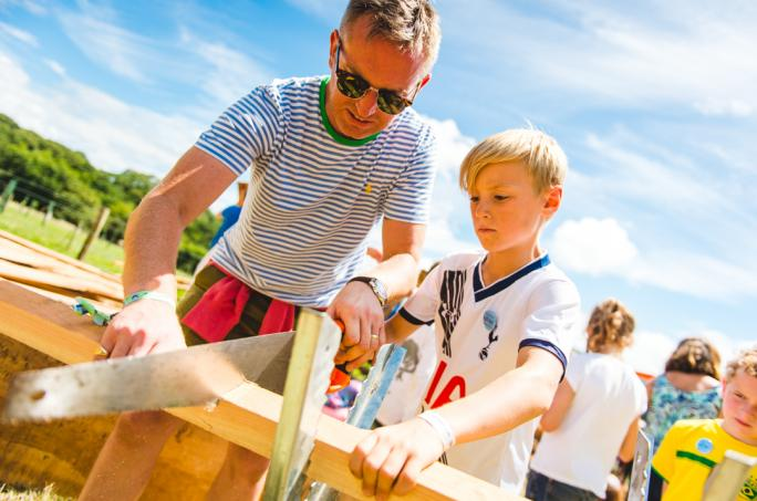campbestival_nationaltrust_fri_jch_68721474452658