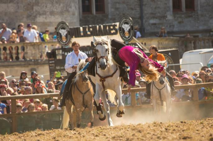 day2_castle-stage-horses-wild-warriers-of-cossacks__vic14411438856434