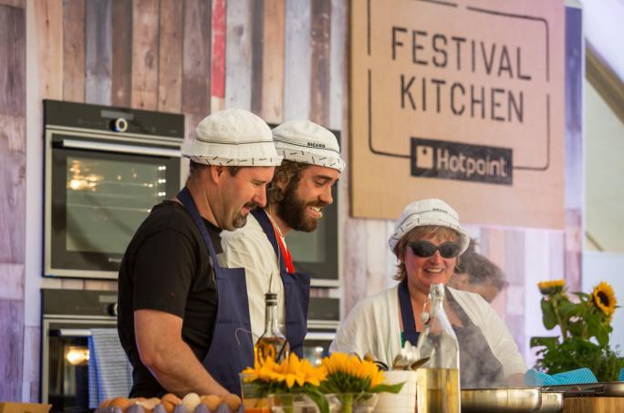 day2_cooking-festival-kitchen-upper-kids-garden__vic10871438856490