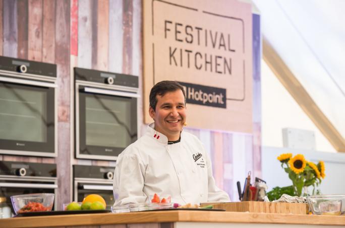 day2_festival-kitchen-upper-kids-garden_cf1_15951438856496