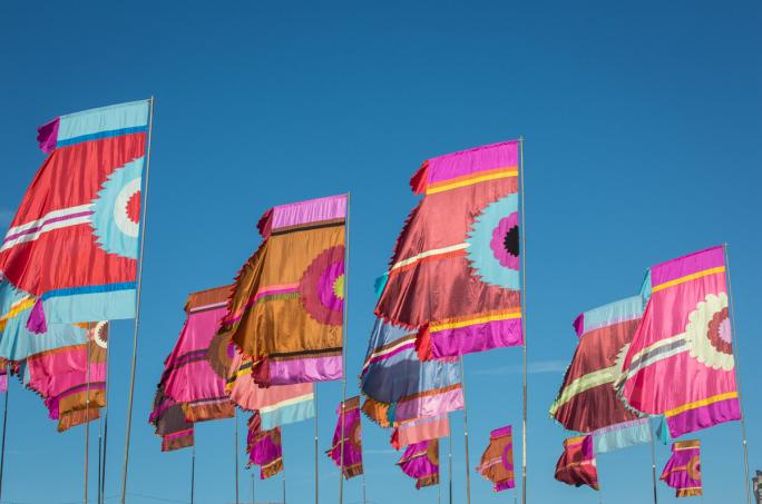 day2_flags-sun__vic10351438856497
