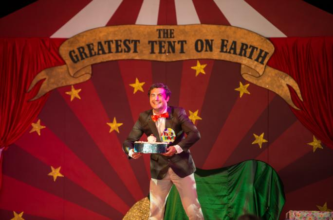 day2_greatest-tent-on-earth-lower-kids-garden-the-party_cf1_15441438856499