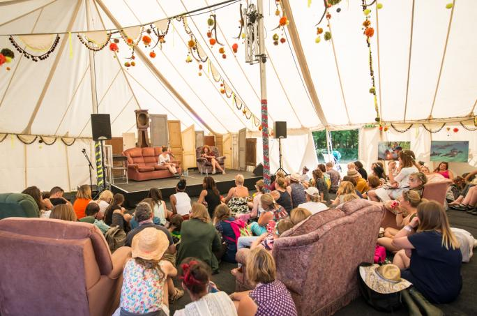 day2_guardian-literature-tent-suzanne-moore_cf1_17111438856502