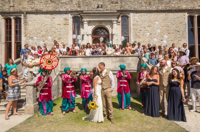 day4_camp-bestival-wedding-wedding__vic57591438856621